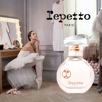 REPETTO<br>������ EDT 30ml