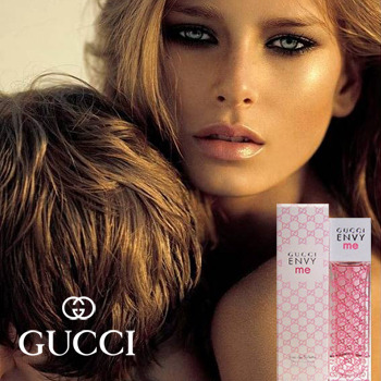 GUCCI <BR>���� - ���� �� EDT 50ml