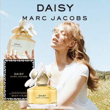 MARC JACOBS <BR>��ũ�����߽� - ������ EDT<BR>50ml