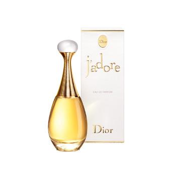 Christian Dior<br>ũ������ ��� - �ڵ���(���̽�����) 5ml