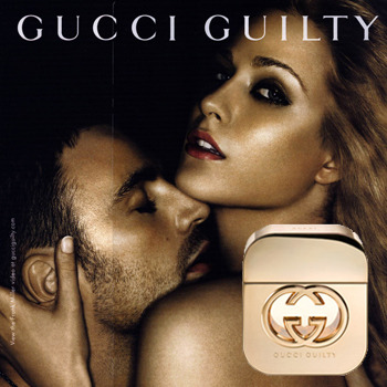 GUCCI <BR>���� - ��Ƽ ��� EDT 30ml<BR>