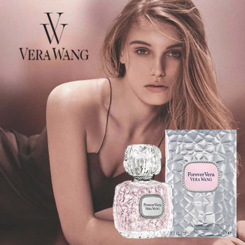 VERAWANG <BR>����� - ���������� EDP<BR>50ml
