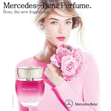 MERCEDES BENZ <BR>�޸������� ����<br>���� EDT 30ml