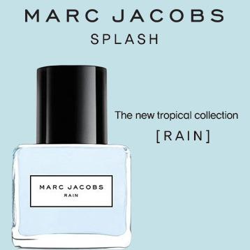 MARC JACOBS <BR>��ũ�����߽� - ���÷���<br>[����] EDT 100ml