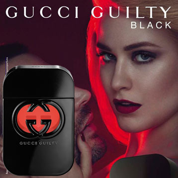 GUCCI <BR>���� - ��Ƽ �? EDT 30ml<BR>