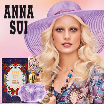 ANNASUI <BR>�ȳ����� - ���� ����<br> EDT 30ml
