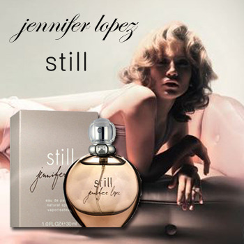 JENNIFER LOPEZ <br>������ ������-��ƿ���� ���̷�<br>EDP 30ml