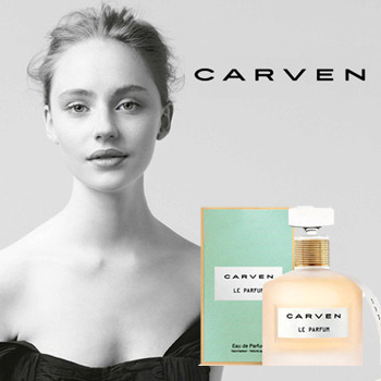 CARVEN <BR>ī���� - �� ��Ǿ EDP 50ml